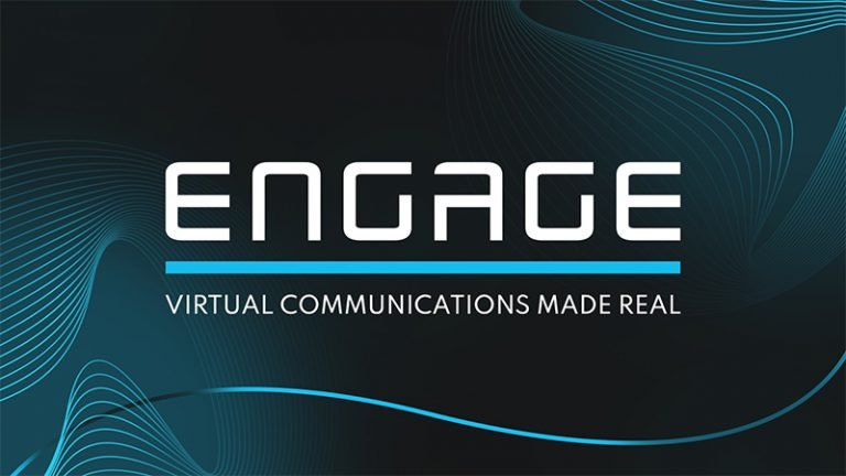 Oculus Quest 2 Educational Game - Engage VR