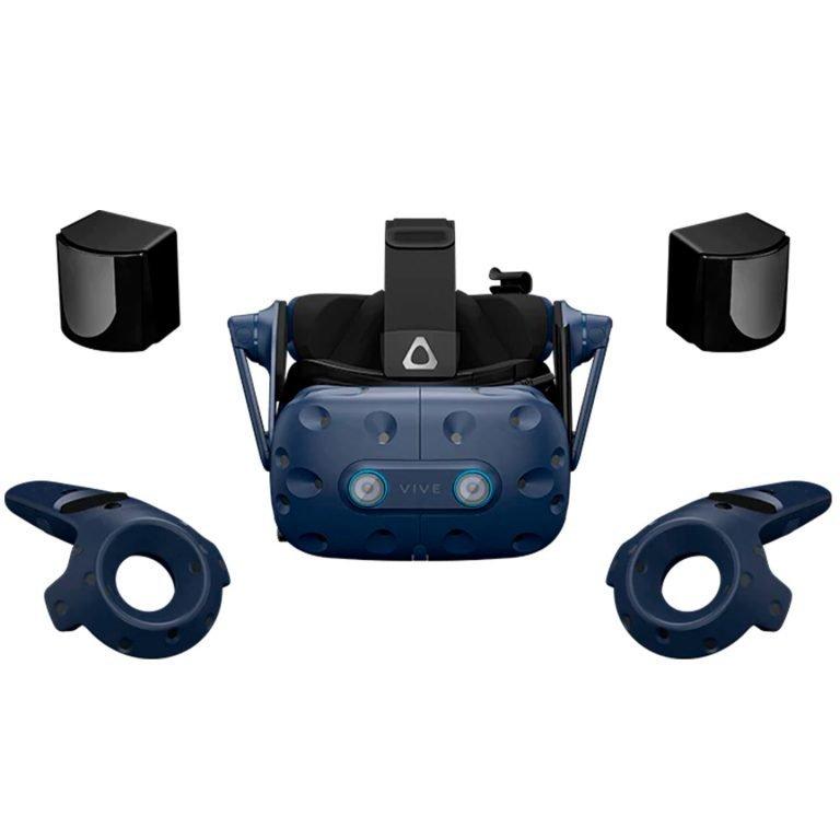 HTC-vive-pro-eye-3 vr headset.