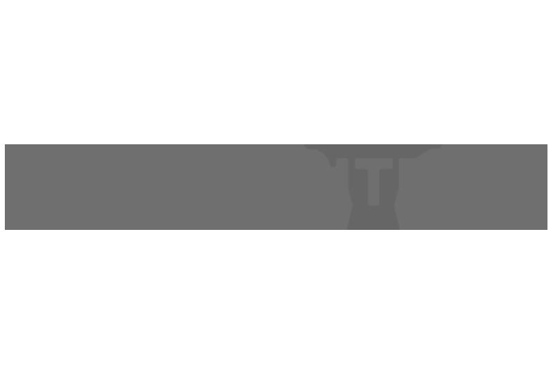 Vendor Logo - Communitech.