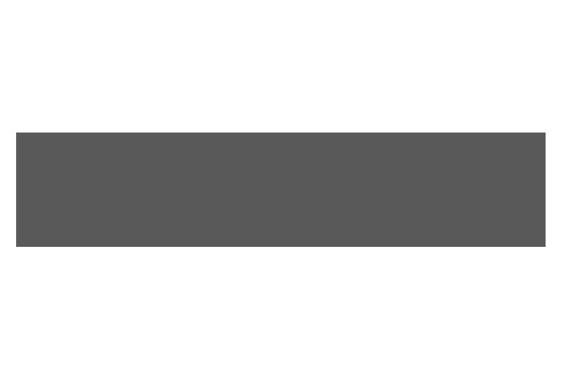 Vendor Logo - Oculus.