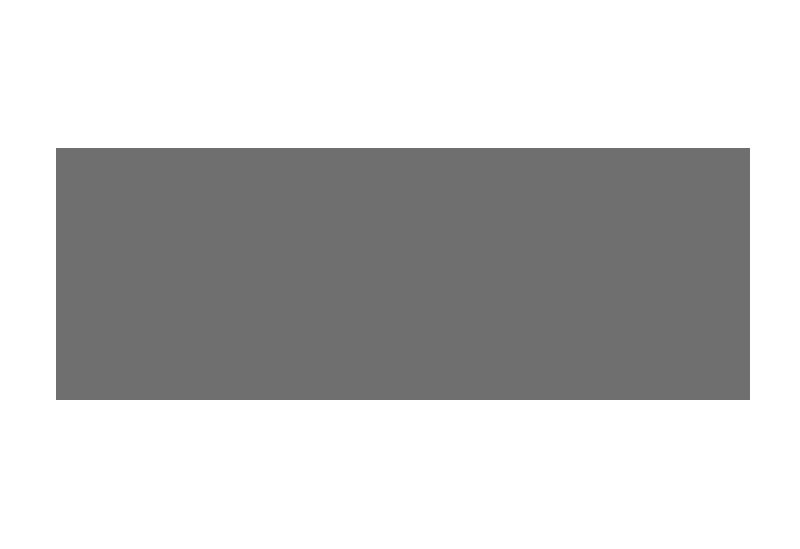 Vendor Logo Unity.