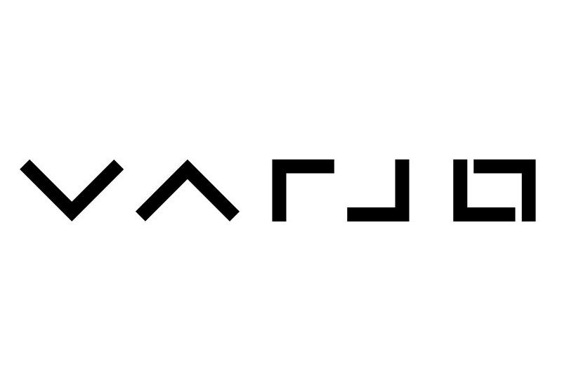 Vendor Logo - Varjo.